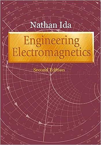 Electromagnetics pdf engineering hayt