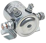 NEW HD 12 VOLT CONTINUOUS DUTY SOLENOID 700 Amp Intermittent, 300 Amp Carry, 974-1215-011-09, 974-1215-011, 98226-9