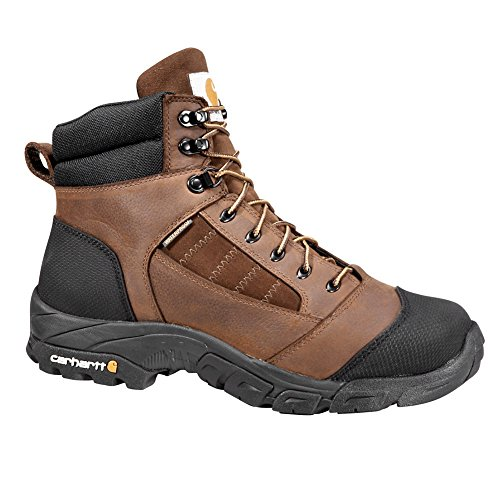 Carhartt CMH6076 Men's 6
