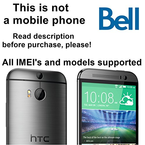 bell-canada-factory-unlock-service-for-htc-mobile-phones-all-imeis-supported-feel-the-freedom-lifeti