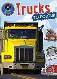 Trucks to Colour