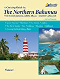 The Northern Bahamas Guide, Stephen J. Pavlidis, 1892399288