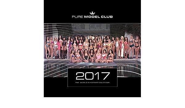 2017 Pure modelo Club