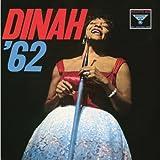 : Dinah '62