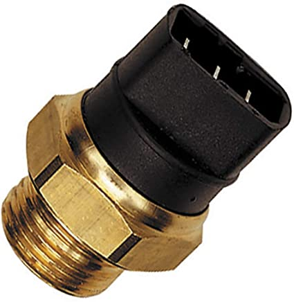 FAE 37820 interruptor de temperatura, ventilador del radiador ...