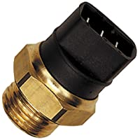 FAE 37820 interruptor de temperatura, ventilador del radiador
