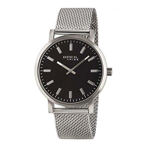 Breil EW0266 men's quartz wristwatch