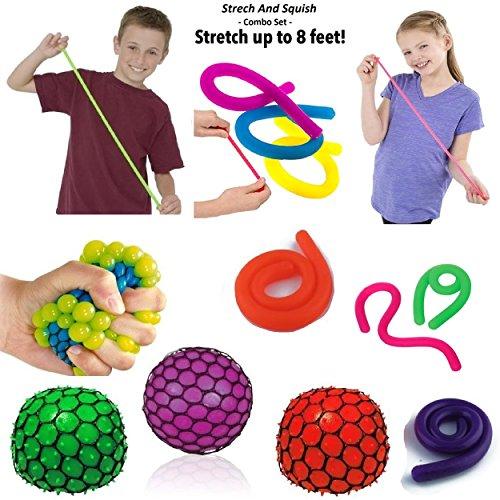 Best Toy Balls