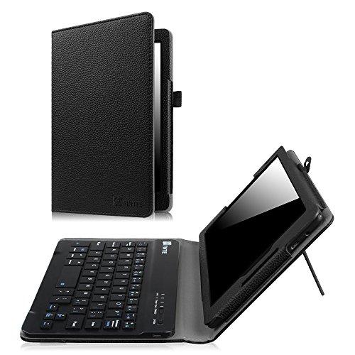 Fintie Verizon Ellipsis Keyboard release