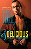 Tall, Dark and Delicious, Marcus Anthony, 1613030002
