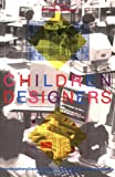 Children Designers, Idit Harel, 0893917885