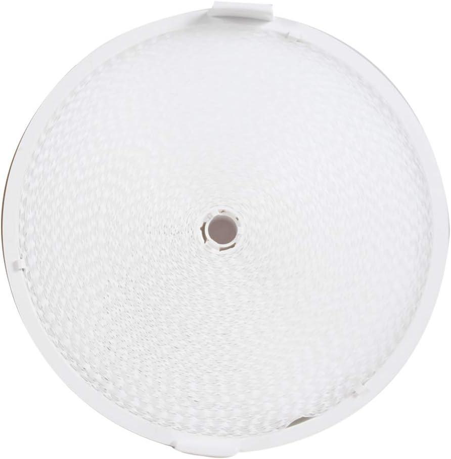 Clair MAF Filtro de Repuesto C2BU1933 Cube Plus + purificador de ...