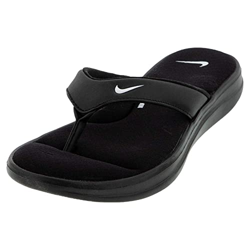 Ultra Comfort 3 Thong Sandal, Black