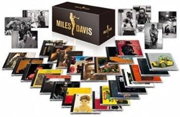 デイビス 名 盤 マイルス Miles Davis/マイルス・デイビス・イン・コンサート