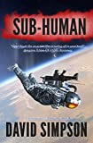 Bargain eBook - Sub Human