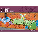 Ghost: RIS Crew (On the Run (from Here to Fame Paperback))