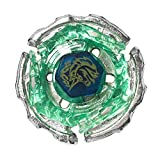 Beyblade Metal Fusion 4D Spinning Top For Kids Toys BB71