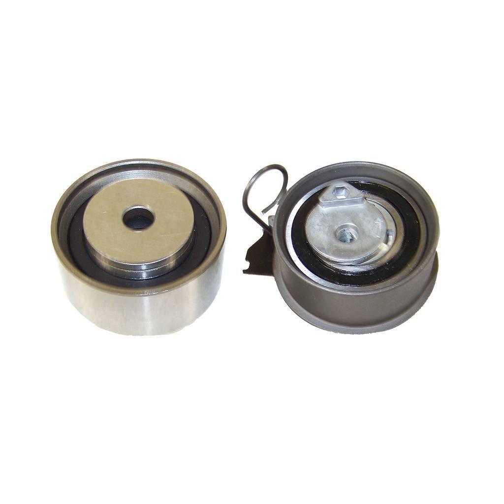 DNJ TBK122WP Timing Belt Kit with Water Pump 1996-2011//Hyundai 1599cc Rio Rio5//1.5L 1600cc//VIN C Kia//Accent 1.6L//DOHC//L4//16V//1495cc VIN N
