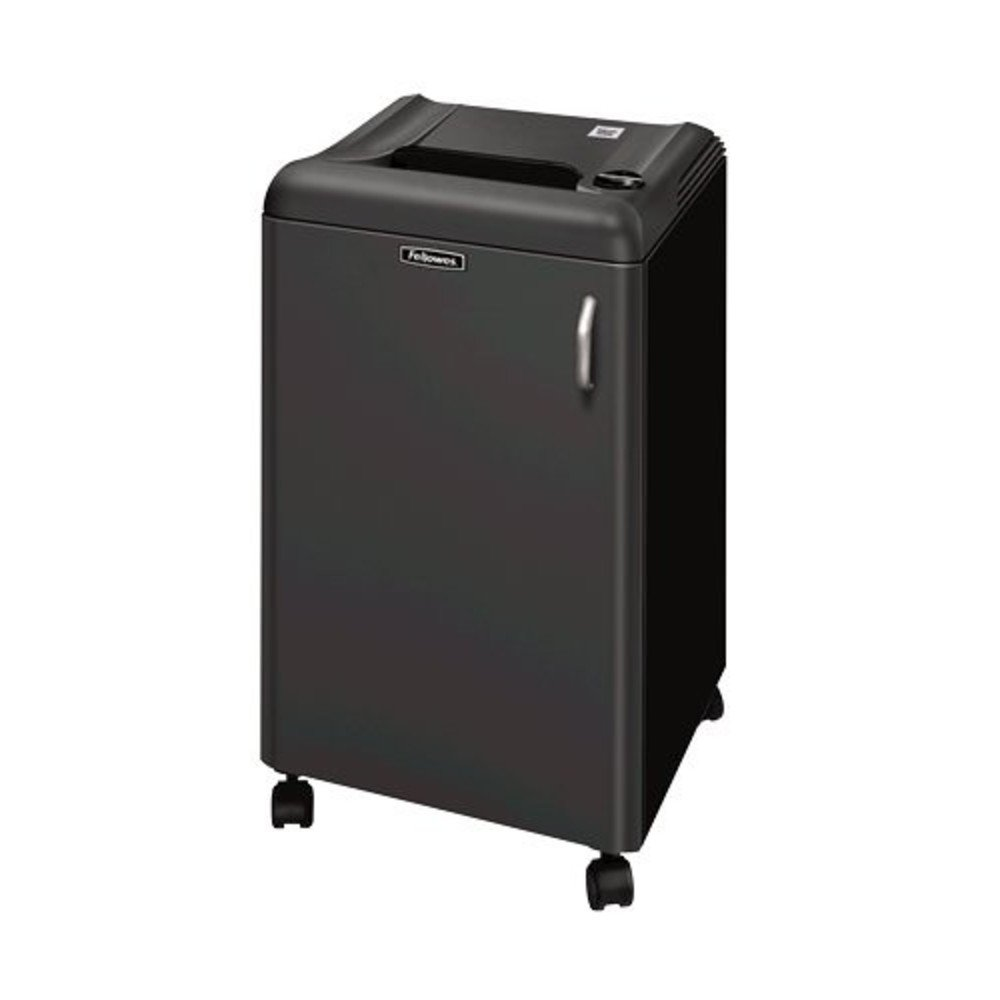Fellowes Fortishred 2250C Cross-Cut 20 Gal Waste Capacity 4616001