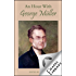 An Hour With George Müller