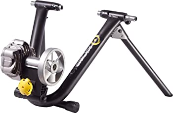 Saris CycleOps Fluid2 Bike Trainers