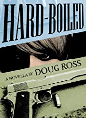 Ted Huston has a gambling problem. A bad gambling problem. He owes one of the city's most notorious bookies more than $75,000.  When the bookmaker's grandson is critically injured by a hit-and-run driver, the ex-cop Huston is given a choice: ...