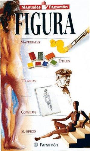 Descargar Libro Figura Equipo Parramon