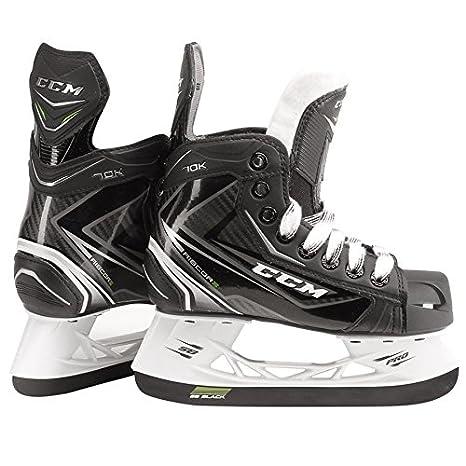 ccm ribcor 70k youth skates