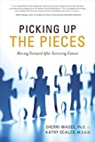 img - for Picking Up the Pieces: Two Accounts of a Psychoanalytic Journey by Jackson Grace Nakhla M.D. Dr. Fayek (2001-09-01) Paperback book / textbook / text book