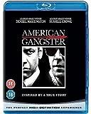 American Gangster [Blu-ray]