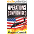 Operations Compromised (The Jake Stryker Series Book 1)