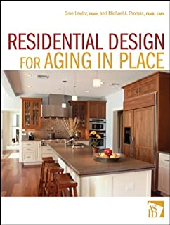 the accessible home designing for all ages and abilities deborah rh amazon com Lauren Home Design Home Theater Design