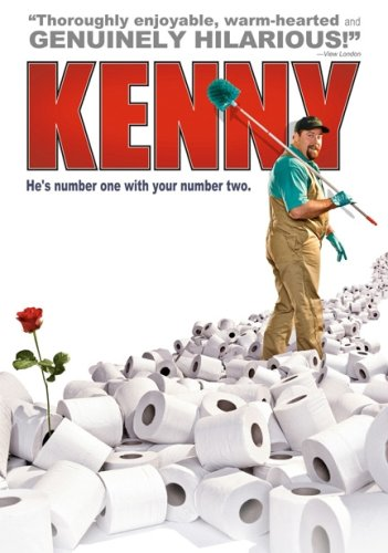 Kenny