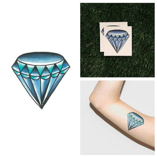 tattify-diamond-temporary-tattoo-icee-set-of-2-other-styles-available-and-fashionable-temporary-tatt