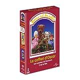 Bonne nuit les petits : Les Surprises de Nounours / C'est la fête - Coffret 2 DVD