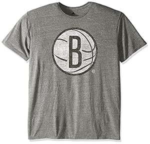: Camiseta Blend adidas de manga corta Tri 19994 Blend de Tri ID adidas NBA para hombre 7aa447d - hotlink.pw