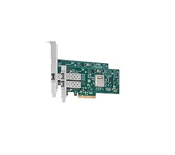 Amazon.com: Brocade br-1020 – 1010-ip 1020 CNA – Adaptador ...