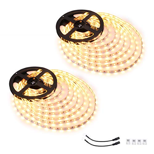 Warm Led Lights For Home in US - 1
