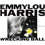 Wrecking Ball (Re-Issue) [2 CD + DVD]