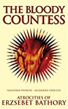 The Bloody Countess, Valentine Penrose, 1840680563