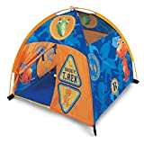 Pacific Play Tents Dinosaur Train Dino Bones Dome Tent