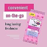 Vagisil Odor Block Daily Freshening Feminine