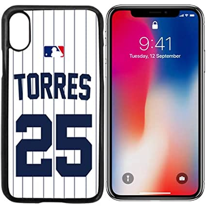 torres iphone xs case