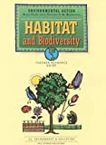 img - for Habitat & Biodiversity, Teacher's Guide (Environmental Action) book / textbook / text book
