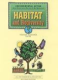 Habitat and Biodiversity 9780201495324