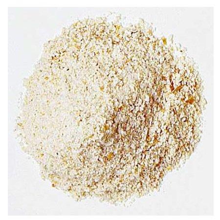 Giustos BG13576 Giustos Barley Flour - 1x25LB