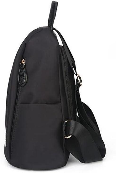 SJMMBB Womens burglar knapsack in Oxford,E,34X32X12CM