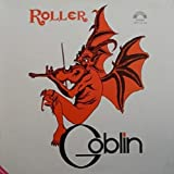 GOBLIN Profondo Rosso [Aka: Deep Red] (OST) reviews