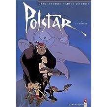 POLSTAR T02 : LE MONKEY