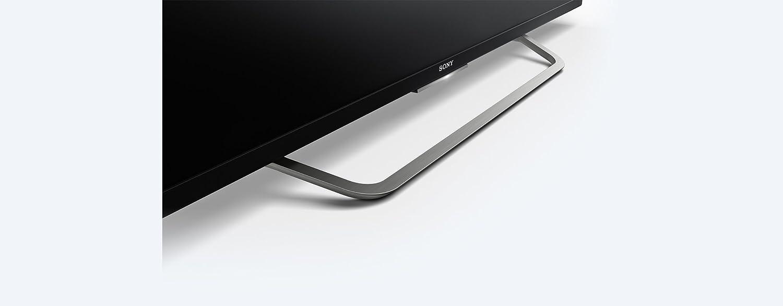 Sony KD-65XD7505 65